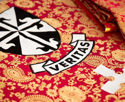 St michaels catholic high school 197